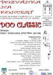 duo_classic