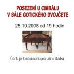 posezeni_cimbal